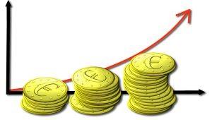 Ankiety online za pieniądze