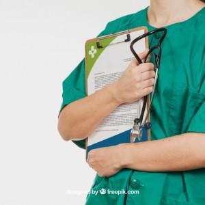 Na czym polegają badania kliniczne i jakich korzyści dostarczają?